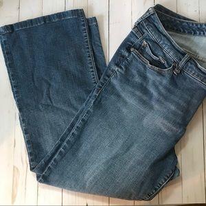 Torrid Jeans Cut 202087 Sz 18S